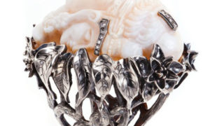 Las joyas viajeras de Runa Jewellery
