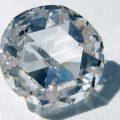 El diamante sintético, calidad y características