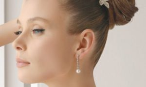 Alquiler de joyas para bodas un solución para novios