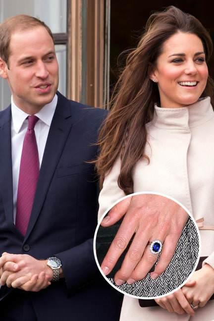 ca7a14b45a0d 20 anillos de compromiso famosos de Celebrities - Corazón de Joyas