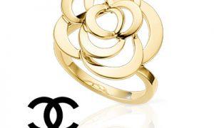 La Camelia de Chanel, una flor inspiradora
