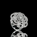 sortija-camelia-oro-blanco-18qts-diamantes-chanel
