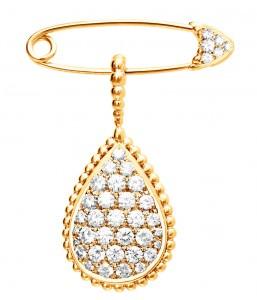 Broche-Serpent-Boheme-Boucheron-oro-diamantes