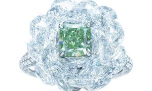 Guía para comprar bien un solitario con diamantes en internet