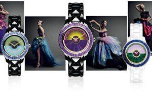 Dior VIII Grand Bal Haute Couture, la leyenda continúa