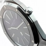 Reloj Royal Oak de Audemars Piaget