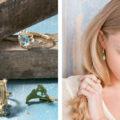 Maxima de Cristina Zazo, joyas para este verano