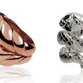 ¿Dónde comprar joyas baratas?