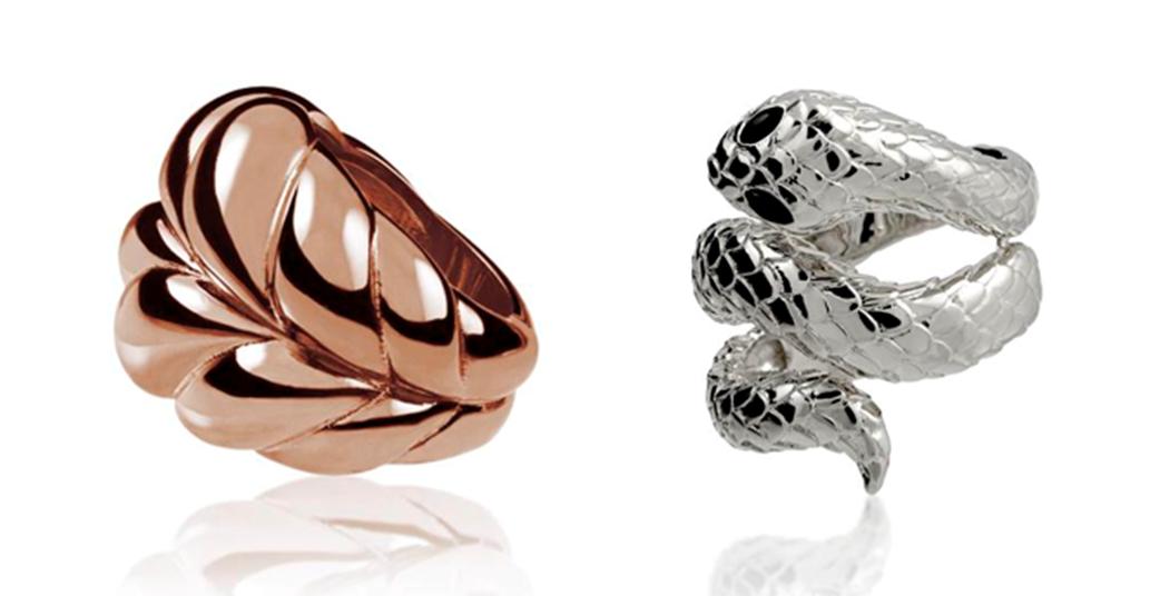 comprar joyas baratas anillos aristocrazy
