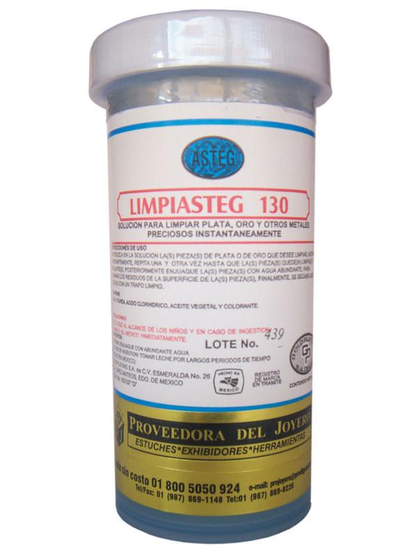 Productos para limpiar metales preciosos y joyas - asteg-limpiasteg-130