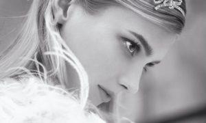 Las Joyas Pluma de Chanel