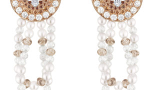 Las Perlas del mundo, perlas naturales y perlas cultivadas