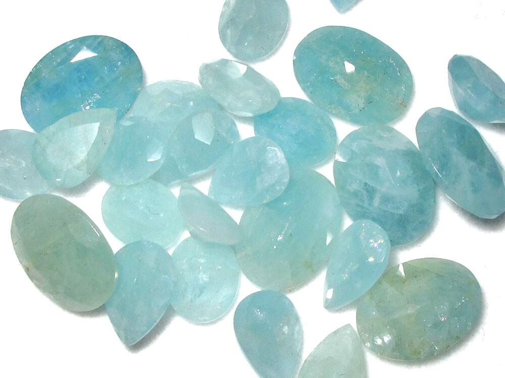 piedra-aguamarina-para-bisuteria