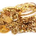 Nuestros consejos para el mantenimiento de las joyas