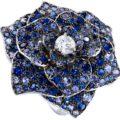 Piaget Rose, nuevas joyas para una colección mítica
