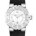 Class One de Chaumet, un reloj femenino, deportivo y versátil