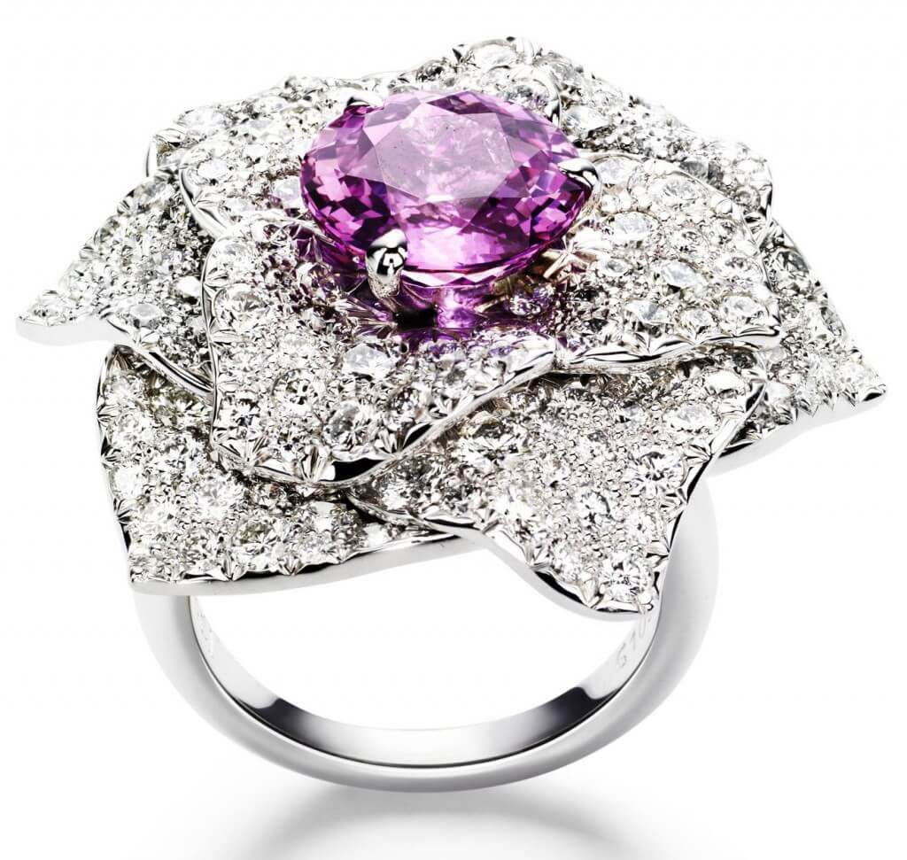 Piaget_Rose_Collection_ring-1024x971