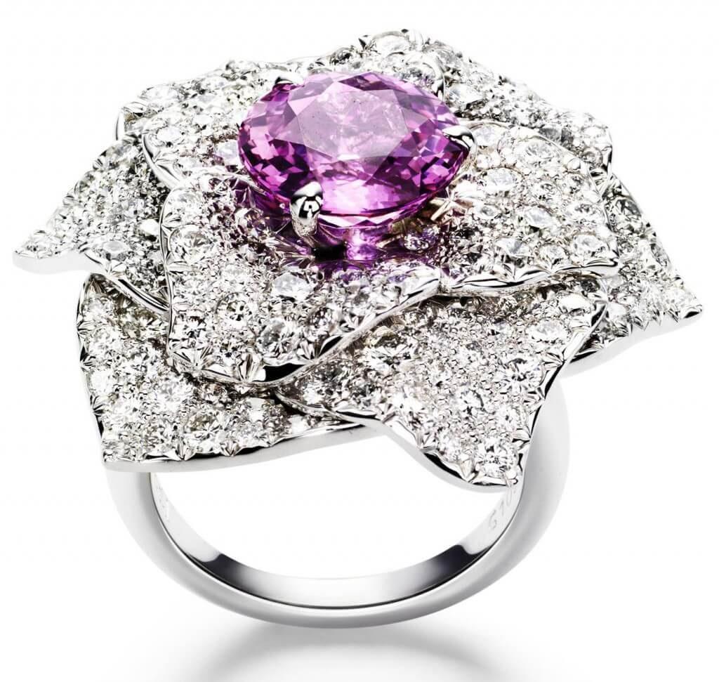 Piaget_Rose_Collection_ring-1024x971