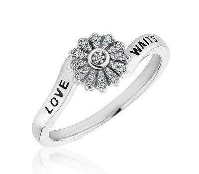 anillo-de-abstinencia-love-waits