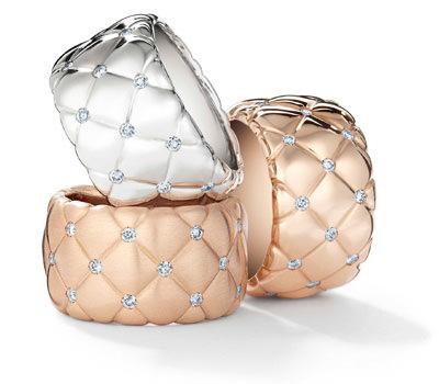 anillos-joyero-faberge