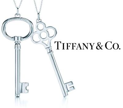 colgante-llave-plata-tiffany