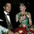 Bulgari «recompra» su patrimonio en Sotheby's