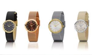 Relojes Pure de Pandora…para tu joyero de verano 2013