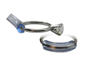 Adaptador-talla-anillos-reducir