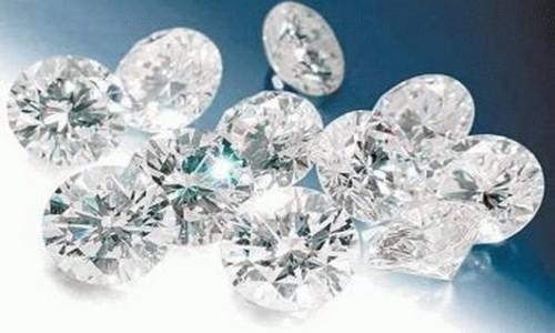 vender un diamante a buen precio