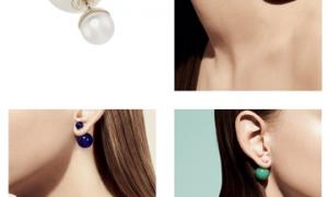 8 joyas para regalar en Navidad
