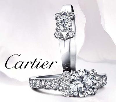 anillo-de-compromiso-cartier-ballerine
