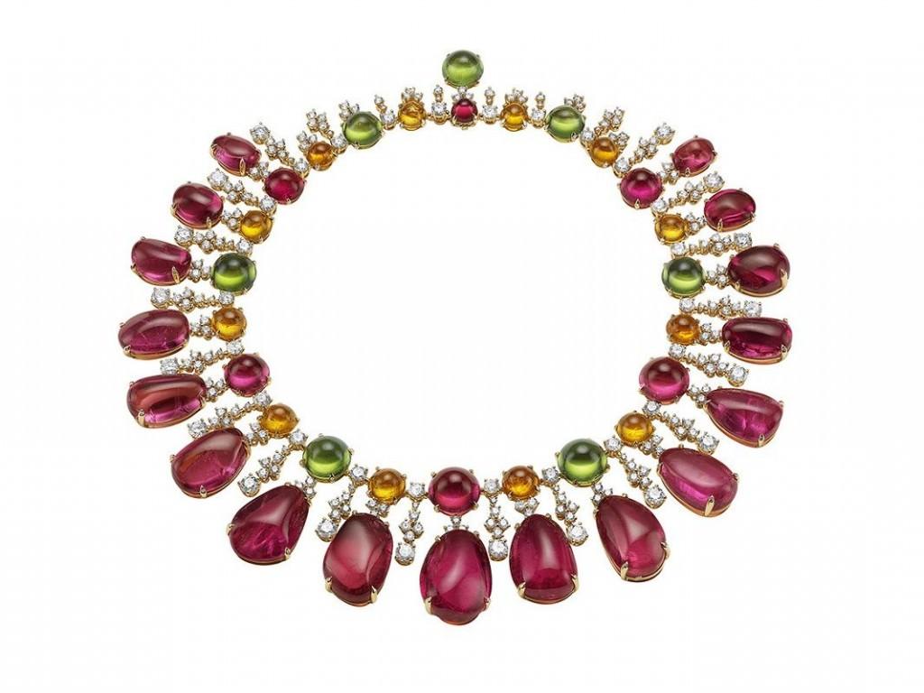 collar-diva-bulgari-coleccion-2013