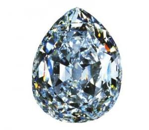diamant-cullinan-diamond-300x262