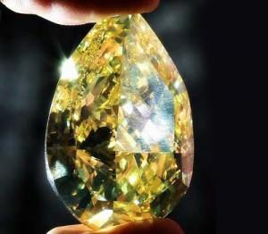 diamant-incomparable-jaune-brun-diamond-300x262