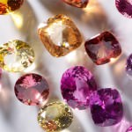 diamantes-raros-de-diferentes-colores