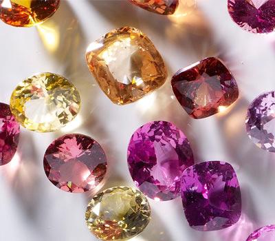 diamantes-raros-de-diferentes-colores