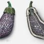 Los Broches verduras Hemmerle listos para comer