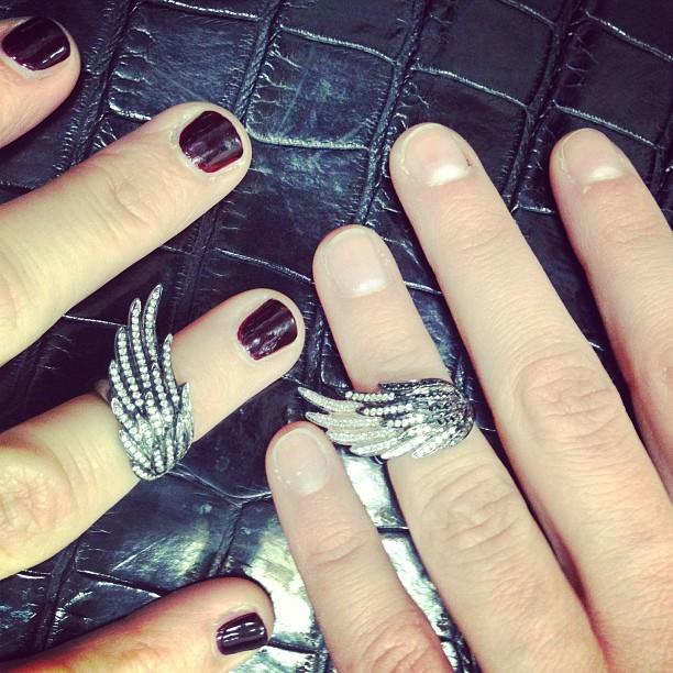 AS29-anillos-falanges-alas-diamantes-negros-grises-blancos