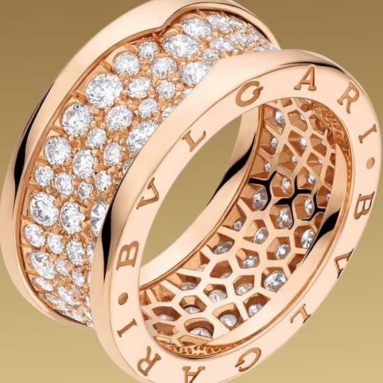 Bulgari-B-ZERO1-ring