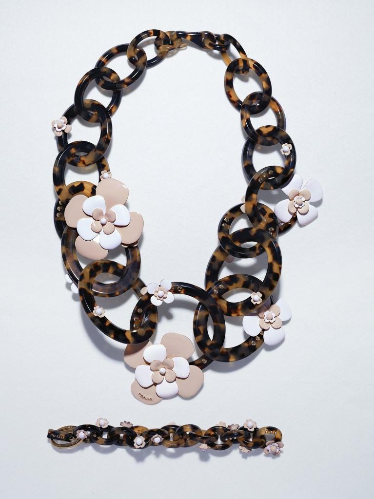 Prada-Jewels-767x1024