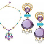 Bulgari-Mediterranean-Eden-Collection