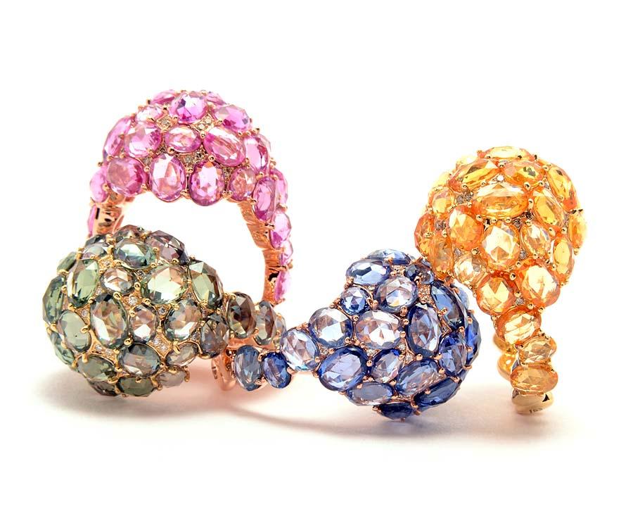 RodneyRayner-anillos-Ugazu