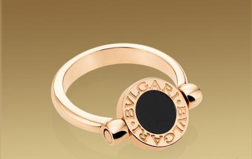 la mejor actitud 92351 422e8 Los 5 anillos Bulgari más deseados - Corazón de Joyas