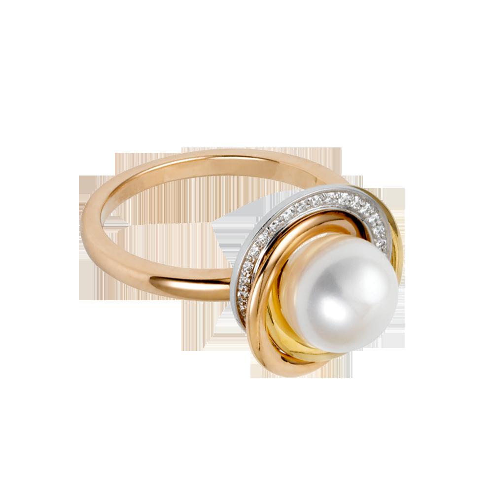 Sortija-trinity-cartier-3oros-perla-diamantes