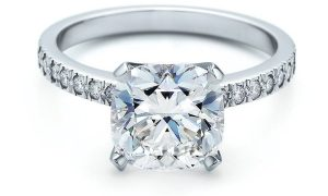 Joyas Tiffany perfectas para tu boda