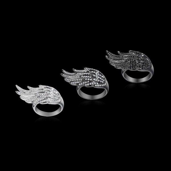 anillos-long-wing-joyasAS29
