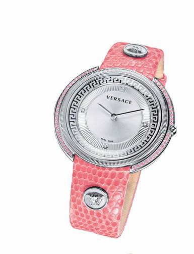 Reloj Thea de Versace