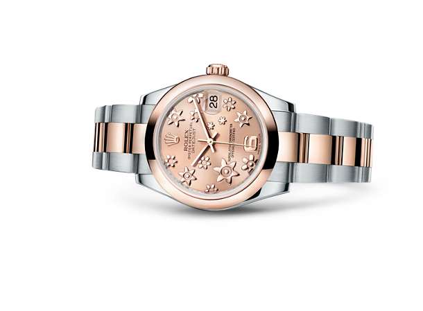 oyster-rolex-datejust-lady