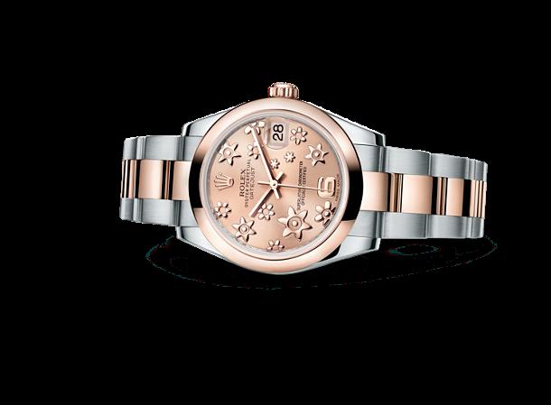 b1c7eacd377b relojes mujer oro rosado