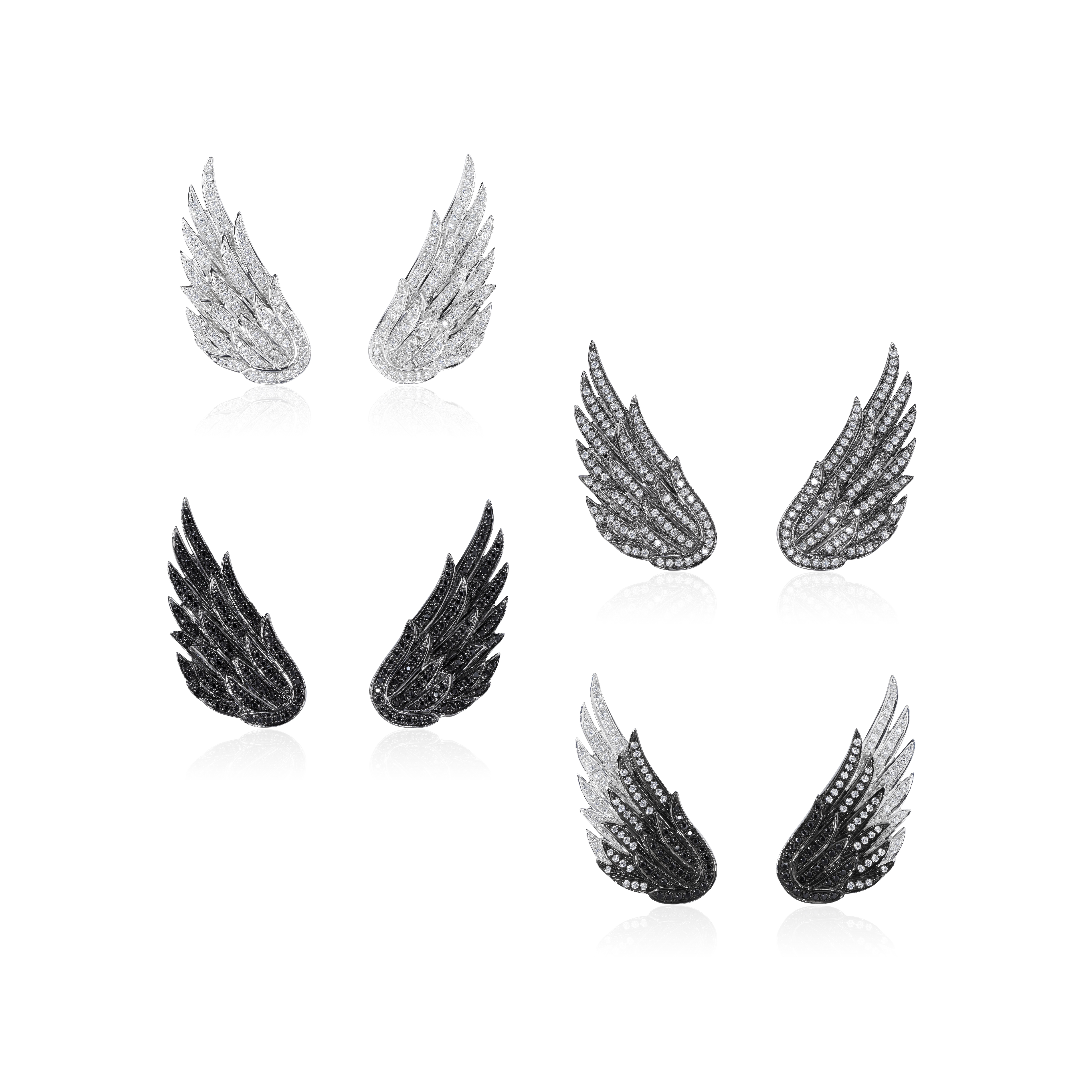 pendientes-wing-collection-As29